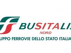 Abbonamenti Trasporti Annuale 2021 - BUSITALIA