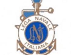 Corsi Attività Nautiche: Vela e Patente Nautica