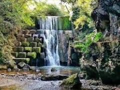 Giornata in natura a Montella e alle cascate della maronnella Domenica 19 Settembre ore 10:00