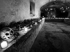 Prospettiva Arte - I segreti dell'Isola Tiberina - sabato 18 settembre ore 10,15