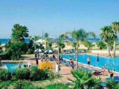 Week end balneare a Mortelle - Messina