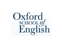 CORSI DI LINGUA INGLESE - OXFORD SCHOOL - SEDE DI MIRANO