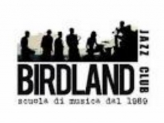 Corsi Musica Birdland Sassari 2021