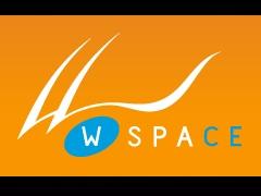 Corsi di Fitness W Space