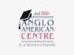 Corsi Lingue straniere Anglo America Centre Cagliari 2021