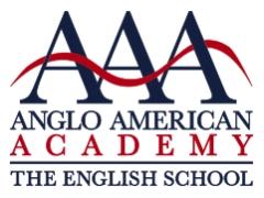Corsi Lingue straniere Anglo America Academy Cagliari 2021