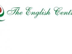 Corsi Lingue straniere The English Centre Sassari 2021