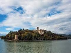 Gita giornaliera al Lago Trasimeno e Isola Maggiore - sabato 16 ottobre
