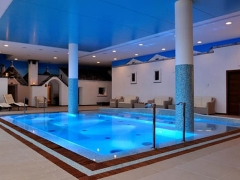 Week End Benessere e Relax