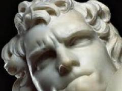 Ass.ne Archimede - 4 Incontri virtuali - Gian Lorenzo Bernini: il padron del mondo