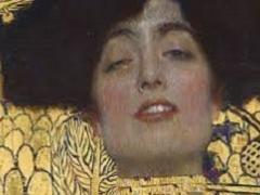 Prospettiva Arte: Mostra Klimt a Palazzo Braschi - venerdi 12 novembre ore 17,40