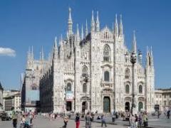 Il Duomo di Milano sette secoli di meraviglia - 27 novembre
