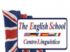 The English School 2021 Olbia - Tempio - Alghero