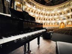 Teatro Donizetti Stagione Teatrale 2021-2022