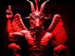 """Ass.ne Archimede - Mostra """"Inferno"""" alle Scuderie del Quirinale - sabato 20 novembre ore 11,10"""