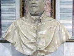 Ass.ne Archimede - Galleria Borghese, dimora del Cardinal Scipione - sabato 27 novembre ore 14,30