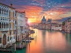 Verona, Padova, Venezia e Ferrara - dal 17 al 20 dicembre 2021